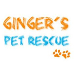 Gingers Pet Rescue