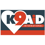 K9 AID