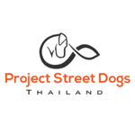 Project Street Dogs