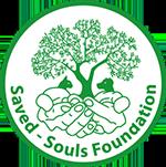 saved souls foundation