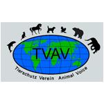 Tierschutz Vereins Animal Voice