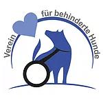 Verein für behinderte Hunde