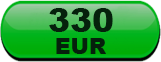 Pay in EUR