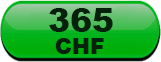 Pay in CHF