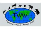 150-TVAV
