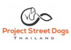 150-project-street-dogs