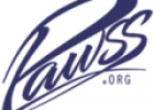 THE_OFFICIAL_PAWSS_LOGO_72DPI_150_Navy